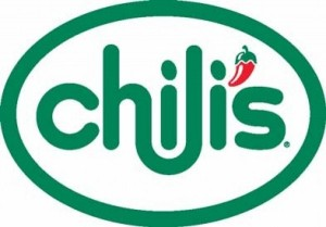 Chili's-Coupon