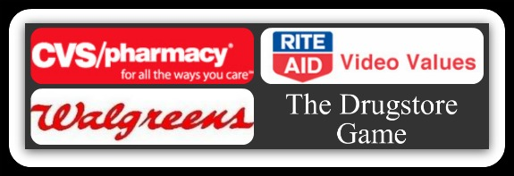 the-drugstore-game-cvs-weekly-ad-walgreens-weekly-ad