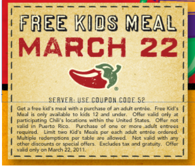Eat now coupons 2018