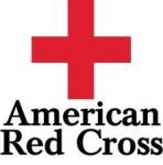 FREE Red Cross Class