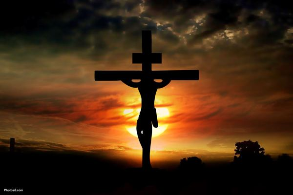easter pictures of jesus wallpapers desktop