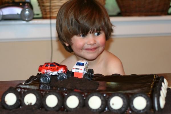 Monster-Truck-Cake-Garrett