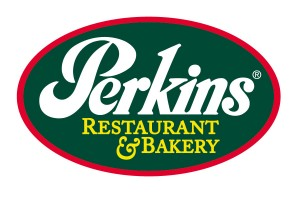 Free Pancake Day at Perkins Restaurant and Bakery