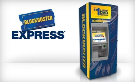 Blockbuster-Express-Free-Movie-Rental-Code
