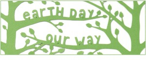 Anthropologie Free Earth Day Craft and Potting Class
