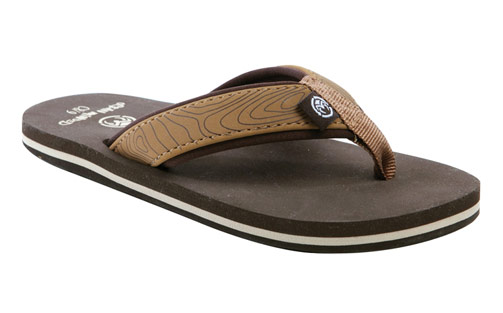 Crocs Up to 60% off Spring Sale