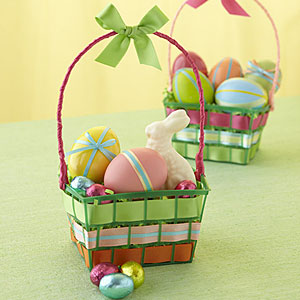 Easter-Basket-Creativity