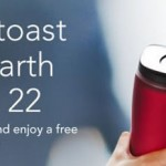 Earth Day 2013 Freebies And Deals: Caribou Coffee, Starbucks, Pottery Barn, Target and More!