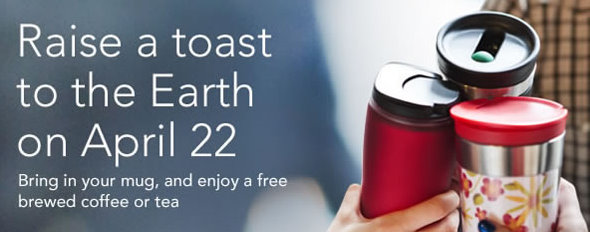 Earth-Day-2012-Freebies-and-deals-starbucks-free-coffee