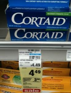 Free-Cortaid-at-CVS
