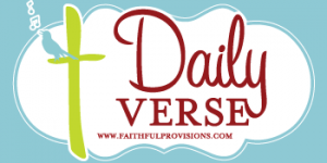 Daily-Verse