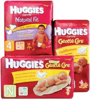 $3-Huggies-Diapers-Printable-Coupon