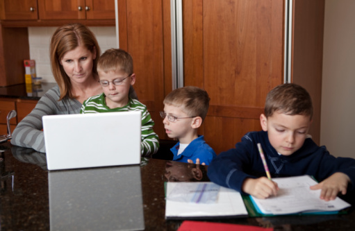 Kids-Learning-at-Home