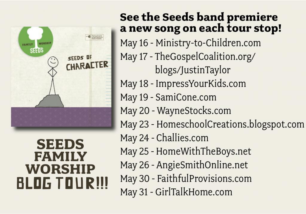 Seeds-Family-Worship-Blog-Tour