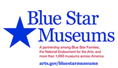 Free-Admission-to-Blue-Star-Museums-for-Active-Military