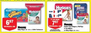 huggies-diaper-deal-rite-aid