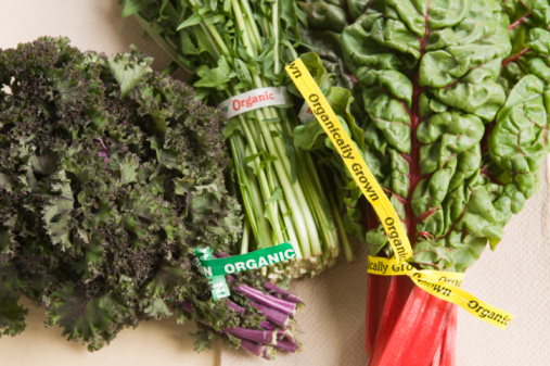 The-Ingredient-Exchange-kale-greens