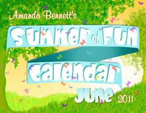 Free-Summer-Fun-Calendar-Download