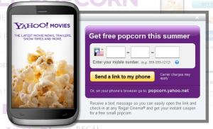 Free-Popcorn-at-Regal-Cinemas