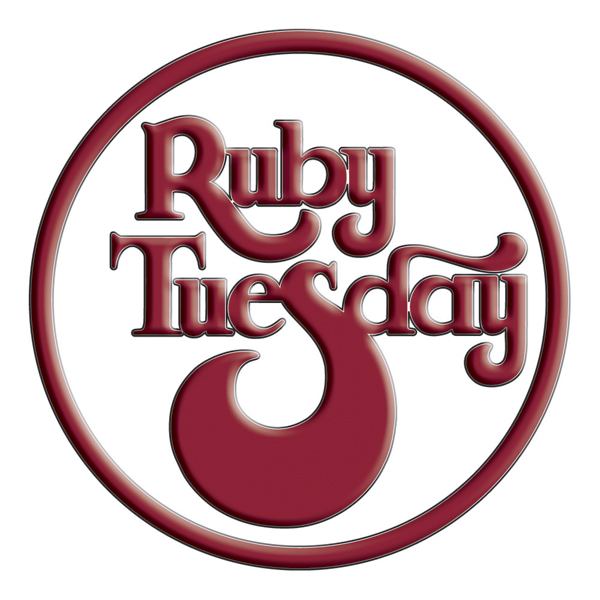 Ruby Tuesday Coupon Free Burger When You Buy 2 Drinks Faithful Provisions