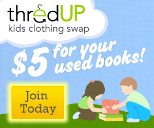 Thred-Up-Book-Swap