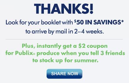 Publix-thank-you-produce-coupon
