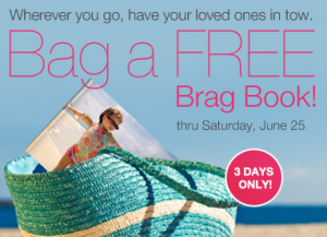 walgreens-free-brag-book