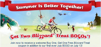 Blizzard beach coupons discount