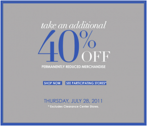 Jul 15,  · Shop clearance items at Dillard's with prices starting at least 65% off every item. Prices reflect discount, no coupon code required. This sale is valid for a limited time/5(12).