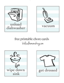 Free-Printable-Chore-Cards