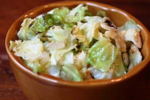 Grilled-Cabbage-Final
