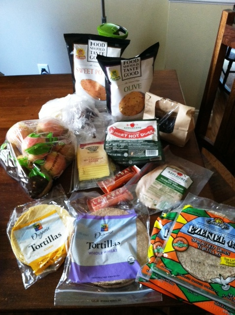 My-whole-foods-trip-july 4