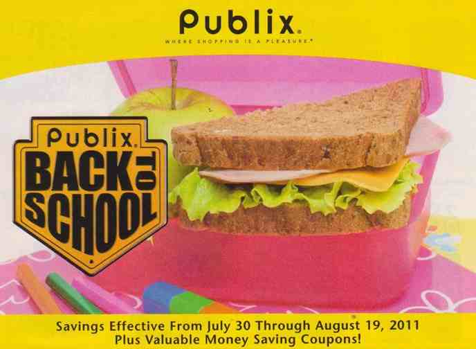 Publix-Yellow-Advantage-Buy-Flyer-Back-To School