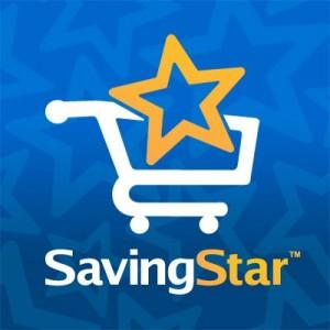 SavingStar-image