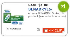 Benadryl-Anti-Itch-Coupon