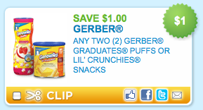 Gerber-Graduates-Coupon