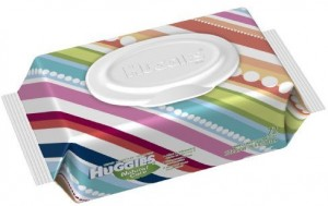 huggies-wipes-soft-pack