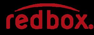 redbox-logo-white