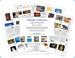 Ocean-Calendar-Card-Facts6