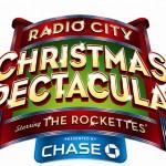 Radio City Christmas Spectacular B2G2 Offer