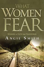 What-Women-Fear-Giveaway