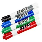 $2/2 Expo Markers Coupon