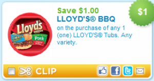 lloyds-bbq-coupon