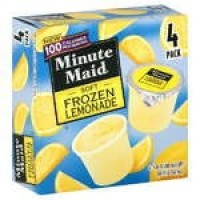 minute-maid-soft-frozen-lemonade
