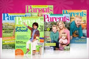 parents-magazine