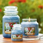 Today Only: Yankee Candle Coupon – Save $10 off ANY Purchase