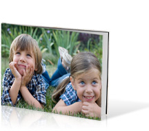 8x11PhotoBook-snapfish