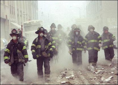 9/11-Honoring-Heroes