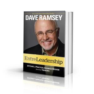 EntreLeadership-by-Dave-Ramsey