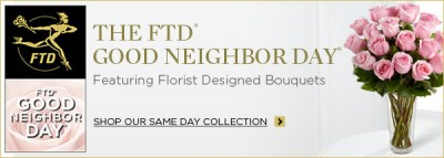 FTD-Good-Neighbor-Day
